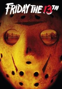 Film 13 Jason