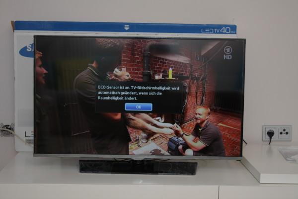 led-tv-einstellung-eco-sensor-helligkeit-ue40h5070