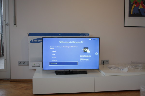 ue40h5070-flachbildfernseher-einstellen