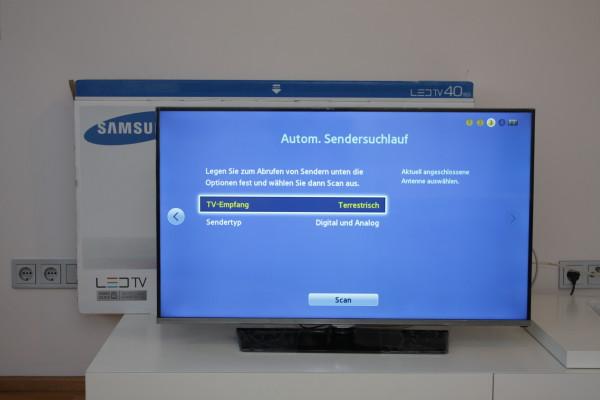 ue40h5070-sendersuchlauf-automatisch