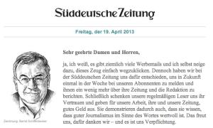 sueddeutsche-newsletter