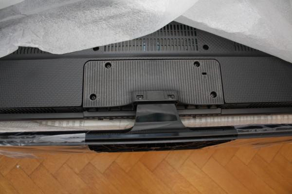 ue40h5070-fuss-angeschraubt-led-tv-40-zoll